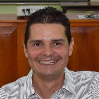 Alexánder Rojas