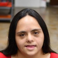 Sofía Cortés