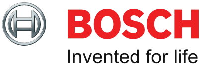 Bosch Community Foundation