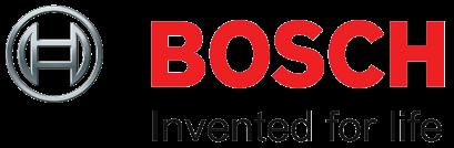 Bosch Community Foundation