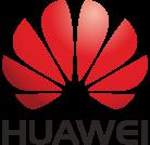 Huawei Technologies S.A