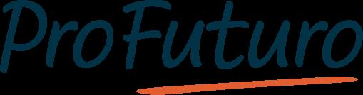 Fundación PROFUTURO